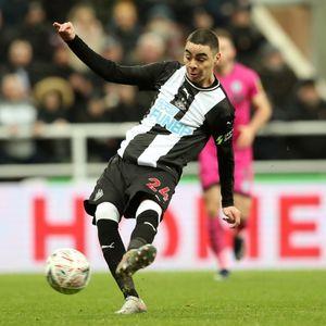Newcastle vs Chelsea betting tips TODAY: Almiron to score plus Super Sunday picks – Premier League predictions