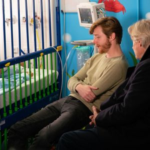 13 Coronation Street spoilers for next week including Bethany and Daniel's kiss