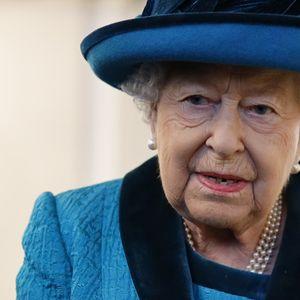 The Queen has a secret escape tunnel out of Windsor Castle – through a trapdoor hidden under a carpet
