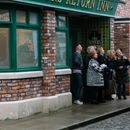 Who is quitting Coronation Street? All the favourites in the firing line