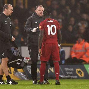 Premier League fantasy football: Sadio Mane replacements – best three midfielders