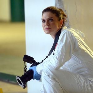 What happened in Silent Witness tonight? Did Holly's parents fake her death and did Derek kill himself?
