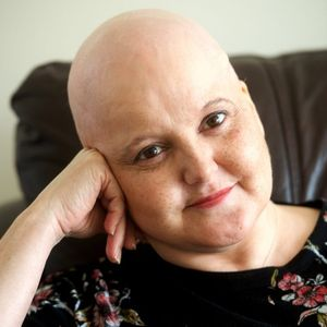 Nurse died of cervical cancer after being told six times she didn't have the disease