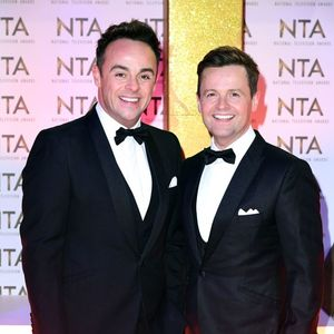 Ant and Dec legally trademark their name and phrase 'Ant & Dec presents' to protect brand for years to come