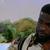 Love Island viewers break down in tears as Leanne tells Mike 'I don't like you' in brutal dumping