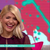 Holly Willoughby jokes her bum would look like a 'hot air balloon' as Phillip Schofield does pilates on This Morning