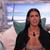 Love Island's Sinnise declares war on 'disloyal' Rebecca after she steals Luke T in shock recoupling
