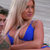Love Island fans spot girls wearing 'painful' looking bikinis with 'wires sticking into them'