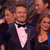 National Television Awards shock as Emmerdale wins best soap and Corrie beats EastEnders in best newcomer