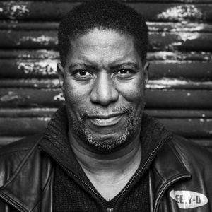 A classic house playlist from Chicago legend Marshall Jefferson