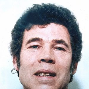 Fred West was terrified of his wife Rose and SHE was 'driving force' behind their killing spree, son claims