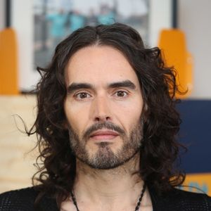 Russell Brand urges fans to be 'kind' in powerful statement about Caroline Flack's death