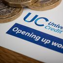 Brits on Universal Credit should have billions of pounds of old debts WRITTEN OFF, experts say