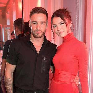 Liam Payne splits from girlfriend Maya Henry after six months of dating