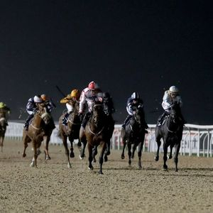 Newcastle tips: Racecard, analysis and preview for the Betway Handicap on Thursday