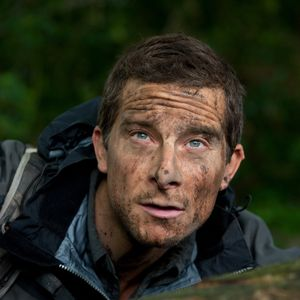 You'll never need Bear Grylls' daft survival skills – at worst you might get a bit lost on the way back to the car park