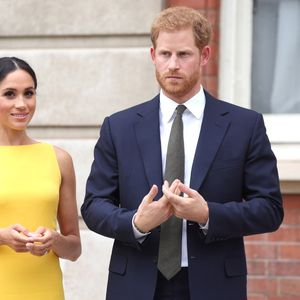Prince Harry and Meghan Markle's sacked aides 'unlikely to be given new royal jobs'