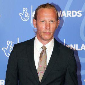 Laurence Fox reveals ex-prison officer best pal is acting as his security guard after death threats from 'crazies'