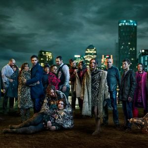 EastEnders – the clues and questions from episode one that point to who will die