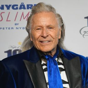 Prince Andrew's pal Peter Nygard 'may have hundreds of sex trafficking victims', as he agrees to cooperate with FBI