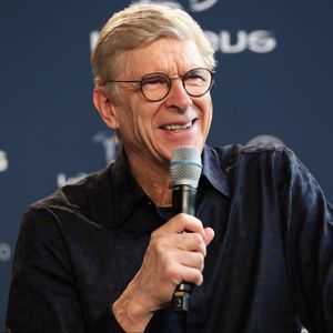 Arsenal legend Arsene Wenger insists Man City deserved Champions League ban – years after 'financial doping' jibe