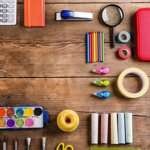 Bag big bargains on back-to-school supplies with our amazing money-saving tips