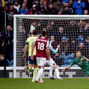 Bournemouth stunned as VAR disallows goal and awards Burnley a penalty for handball in Premier League first