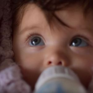 One Born Every Minute fans praise new Netflix docuseries Babies