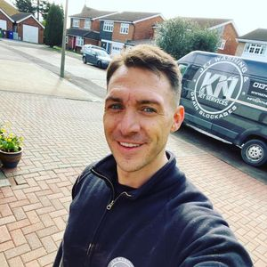 Former Towie star Kirk Norcross says he's 'happier unblocking drains' after TV turned him into a 'monster'