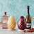 Aldi is selling gin and Prosecco infused Easter eggs – and they cost £5