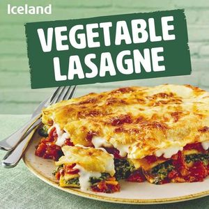 Iceland, Co-op, Booths and Spar recall food over safety fears including ready meals that contain rubber bits