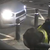 Moment pensioner, 77, heroically fights off would-mugger at cashpoint