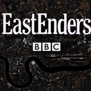 EastEnders hid EIGHT jokes for die-hard fans in its 35th anniversary week – did you spot them all?