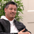 Celebs Go Dating's Dean Gaffney reveals he 'always had a sausage in his pocket' when working with EastEnders dog Wellard