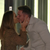 Celebs Go Dating fans cringe as Amy Childs rejects date's advances in awkward kiss