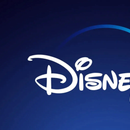 Disney+ reveals EVERY movie and TV show coming for UK launch this month –including Star Wars, Marvel and The Simpsons