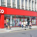 Wilko to slash sick pay for 21,000 workers amid coronavirus fears for employees