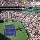 Will the Indian Wells Masters be cancelled due to Coronavirus outbreak?