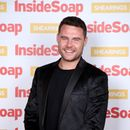 Emmerdale's Danny Miller in shock return as Aaron – and he's already back on set filming