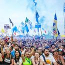 Glastonbury at risk from coronavirus as organisers can't say whether festival will go ahead