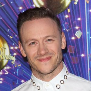 Stacey Dooley hints at joint project with Kevin Clifton as he quits Strictly after seven years
