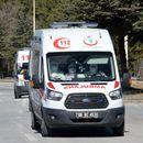 Is Turkey safe? Latest travel advice as airports increase health checks amid global coronavirus outbreak