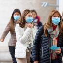 Is it safe to travel to Sunny Beach? Latest travel advice for Bulgaria amid coronavirus outbreak