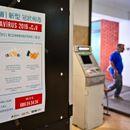 Is Portugal safe? Latest travel advice as coronavirus cases hit six