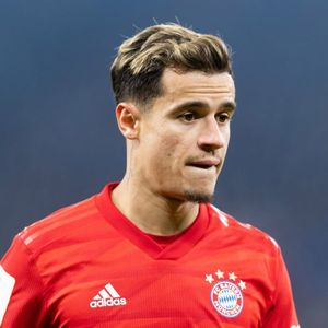 Barcelona 'won't welcome Coutinho back from Bayern loan' if they don't keep him and will use him as bait to sign Neymar