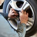 Tyres produce 1,000 times more harmful pollution than car exhausts