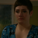 Emmerdale fans in tears after Victoria Sugden suffers flashbacks of Lee raping her
