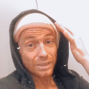 Dancing On Ice's Joe Swash rushed to hospital for second time today – but WILL be allowed to dance at final