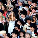 Royal Ascot 2020 to be staged behind closed doors due to ongoing coronavirus pandemic