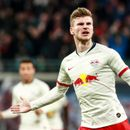 Man Utd legend Dimitar Berbatov tells Timo Werner not to join Liverpool – but admits Reds do deserve title